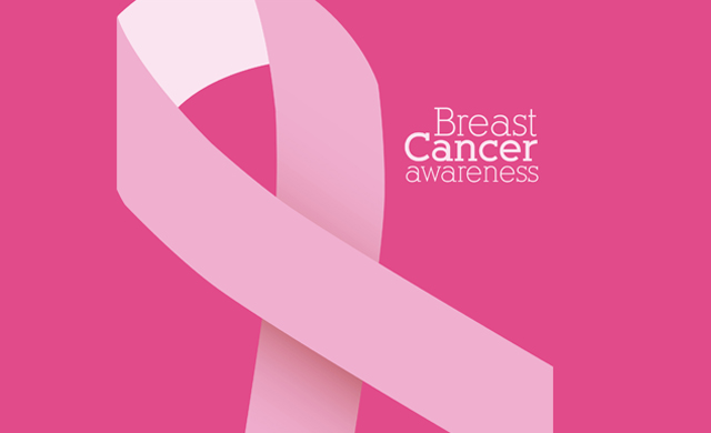 Breast Cancer Research Foundation Partners With Hispanic ...