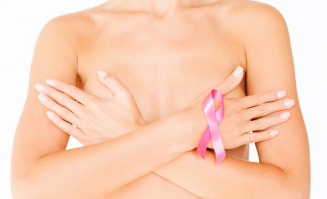 Breast Cancer in Hispanics The American Society of