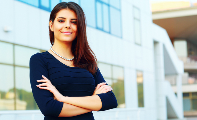 9ad75d915d9 AccessLatina  Giving Women Entrepreneurs Tools to Reach Next Level ...