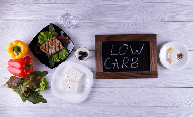 Keto Vs Atkins What S The Difference Between The Low Carb Diets Healthy Hispanic Living