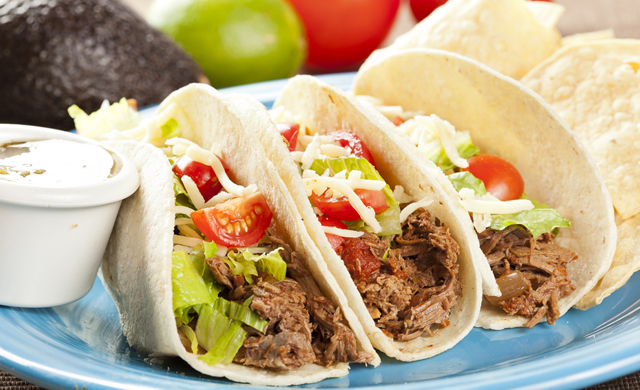 diabetes in hispanic culture Effectiveness of diabetes prevention programs for hispanics in lowering risk for   adaptations: literacy modification, hispanic foods/recipes, cultural diabetes.