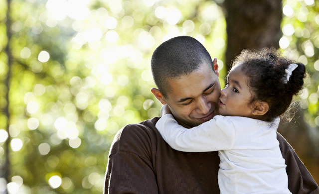 chiefland single parents Get to know other single parents through support groups your pediatrician can also be a great source of help and information take time for family.