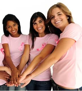 Latina breast pics